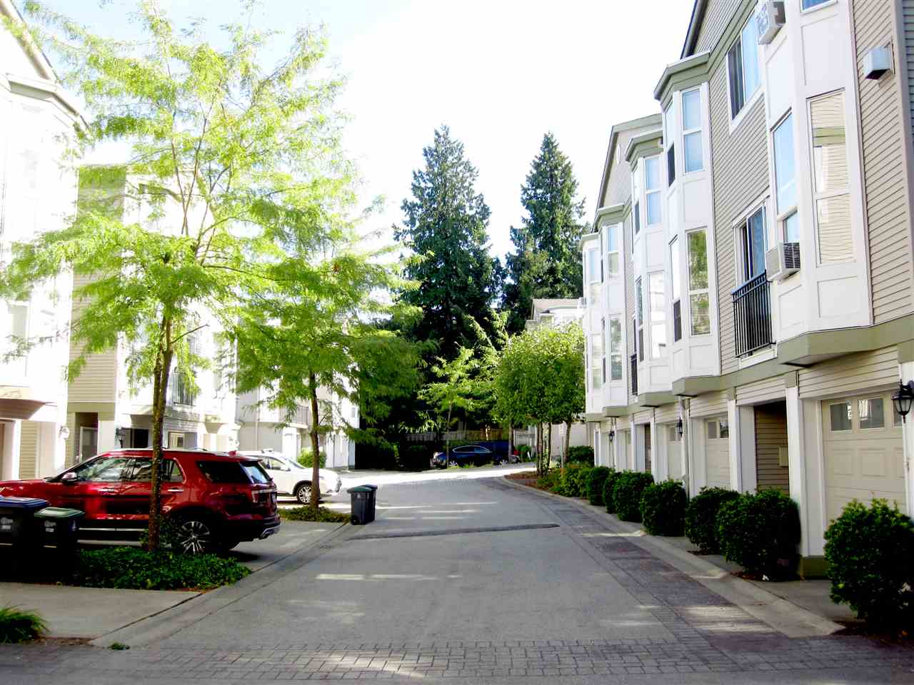 Townhouse For Sale At 9559 130a St Unit 12 Surrey British Columbia
