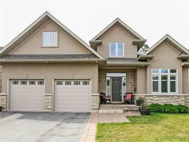 House For Sale At 0 Burlington Ontario