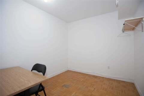 Apartment for rent at 99 Cameron St Unit 1009 Toronto Ontario - MLS: C4768997