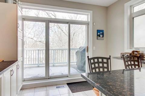 Condo for sale at 999 On Bogart Circ Newmarket Ontario - MLS: N4388641