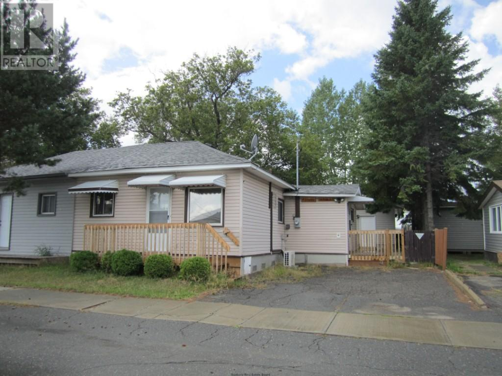 12 A Peter St S Copper Cliff For Sale 69 900 2 Bed House