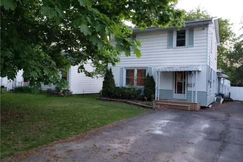 House for sale at 12 Aberdeen Ave Smiths Falls Ontario - MLS: 1194112