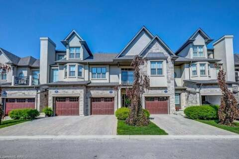 Townhouse for sale at 12 Aberdeen Ln Niagara-on-the-lake Ontario - MLS: 30808801