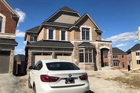 House for rent at 12 Acacia Ct East Gwillimbury Ontario - MLS: N4560795