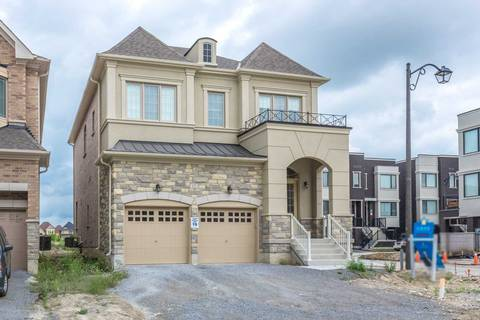 House for sale at 12 Allegranza Ave Vaughan Ontario - MLS: N4389018