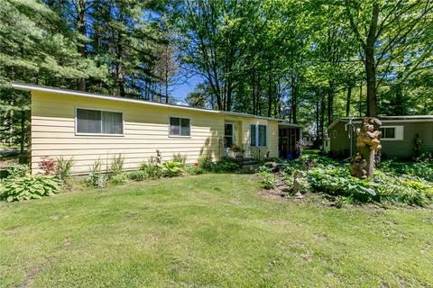 Home for sale at 12 Allen Dr Wasaga Beach Ontario - MLS: S4492977