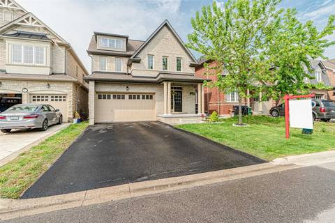 House for sale at 12 Alnwick Ave Caledon Ontario - MLS: W4470582