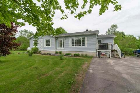 House for sale at 12 Alston St White Lake Ontario - MLS: 1194101