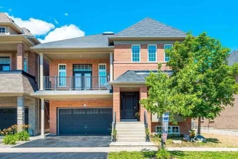 House for sale at 12 Amstel Ave Richmond Hill Ontario - MLS: N4870265