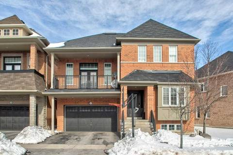 House for sale at 12 Amstel Ave Richmond Hill Ontario - MLS: N4695957
