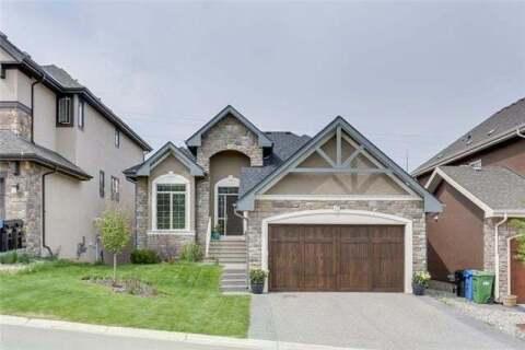 House for sale at 12 Ascot Ri Southwest Calgary Alberta - MLS: C4299487