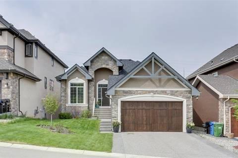 House for sale at 12 Ascot Ri Southwest Calgary Alberta - MLS: C4271215