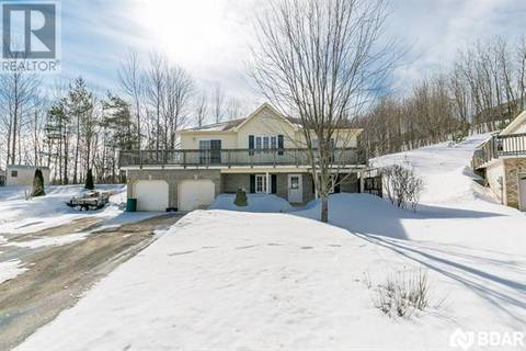 House for sale at 12 Ash Ct Oro-medonte Ontario - MLS: 30720273