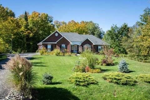 House for sale at 12 Ashlea Ln Melancthon Ontario - MLS: X4294576