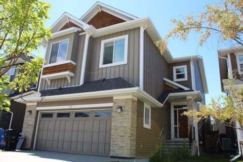House for sale at 12 Auburn Glen Vw SE Calgary Alberta - MLS: A1009947