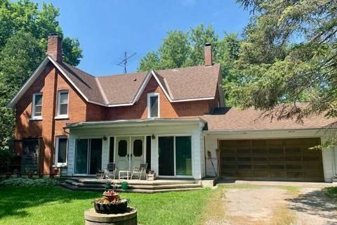 House for sale at 0 Highway 12 Rd Brock Ontario - MLS: N4508408