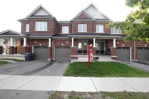 Townhouse for sale at 12 Baffin Cres Brampton Ontario - MLS: W4611405