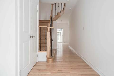 Townhouse for sale at 12 Banshee Ln Richmond Hill Ontario - MLS: N4959957