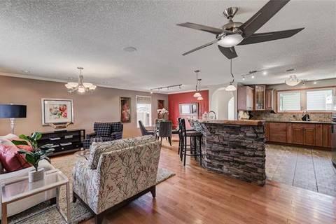 House for sale at 12 Beddington Dr Northeast Calgary Alberta - MLS: C4275171
