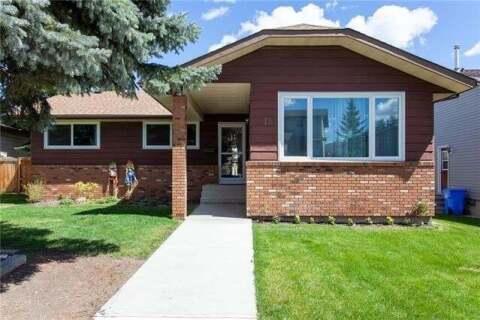 House for sale at 12 Beddington Wy Northeast Calgary Alberta - MLS: C4299242