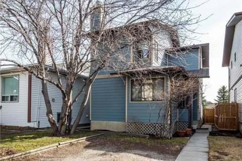 House for sale at 12 Bedfield Cs Northeast Calgary Alberta - MLS: C4302048