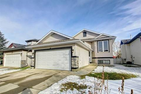 12 Big Springs Rise Southeast, Airdrie   Image 1