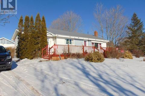 House for sale at 12 Black Hole Rd Sheffield Mills Nova Scotia - MLS: 201903904