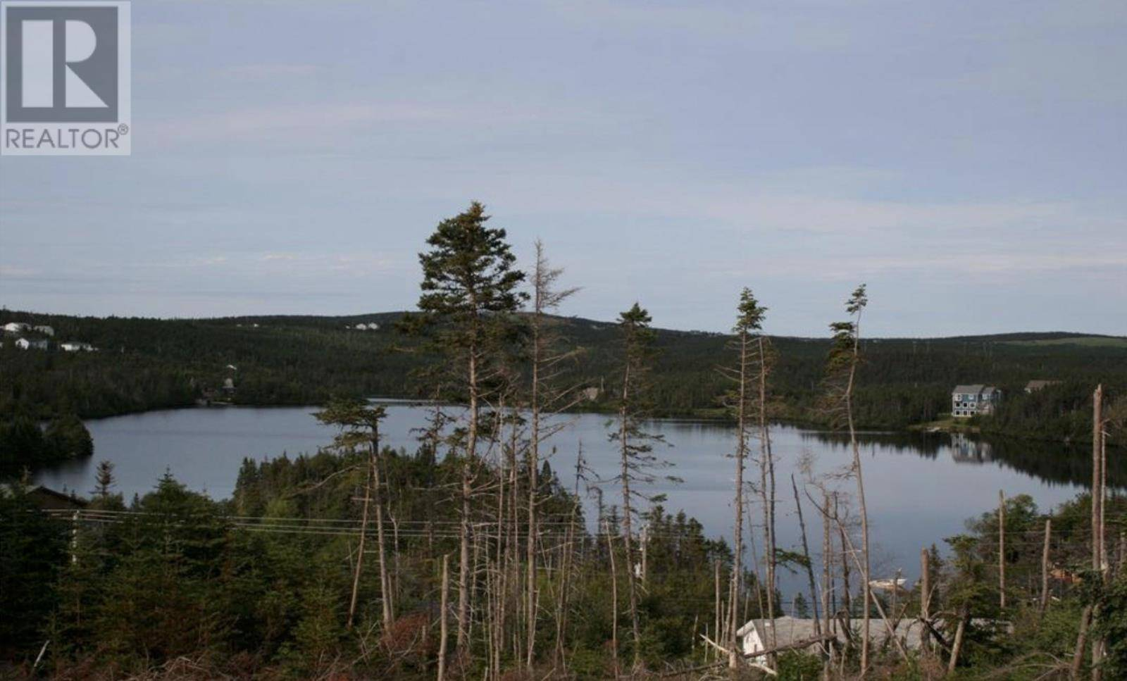 Residential property for sale at 12 Blagdon Hl Portugal Cove Newfoundland - MLS: 1207460