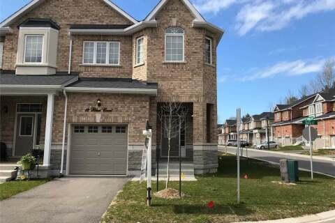 House for sale at 12 Blasi Ct Wasaga Beach Ontario - MLS: S4851970