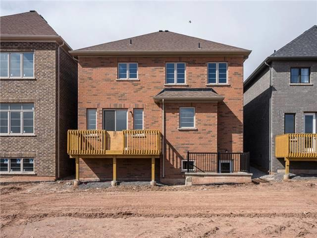 For Sale: 12 Blue Silo Way, Brampton, ON | 4 Bed, 4 Bath House for $1,249,900. See 18 photos!