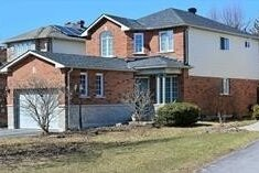 House for sale at 12 Bluegrass Dr Barrie Ontario - MLS: S4993283