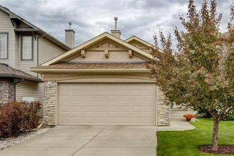 House for sale at 12 Brightondale Cres Southeast Calgary Alberta - MLS: C4249358