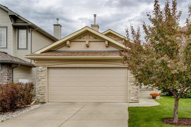 Removed: 12 Brightondale Crescent Southeast, Calgary, AB - Removed on 2019-07-09 05:27:31