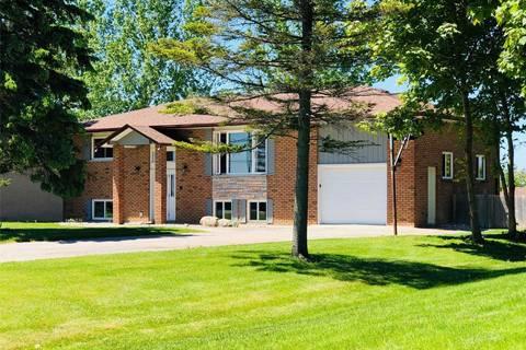 House for sale at 0 Durham 12 Rd Brock Ontario - MLS: N4478661