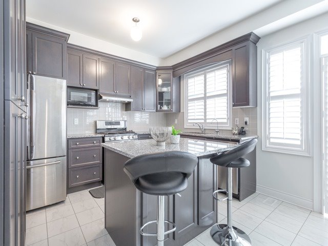 For Sale: 12 Carl Finlay Drive, Brampton, ON | 5 Bed, 4 Bath House for $1,175,000. See 20 photos!