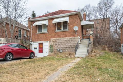 House for sale at 12 Carling St Hamilton Ontario - MLS: X4680648