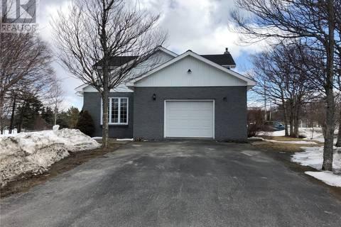 House for sale at 12 Cedar Dr Kippens Newfoundland - MLS: 1193098