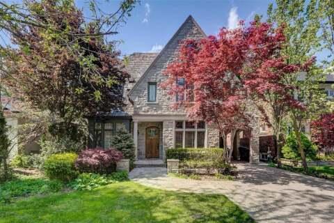 House for sale at 12 Cheltenham Ave Toronto Ontario - MLS: C4779522
