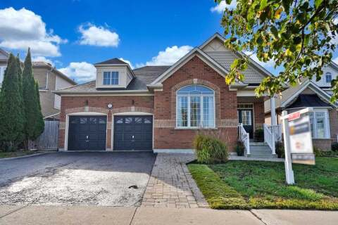 House for sale at 12 Chimney Hill Wy Scugog Ontario - MLS: E4927833