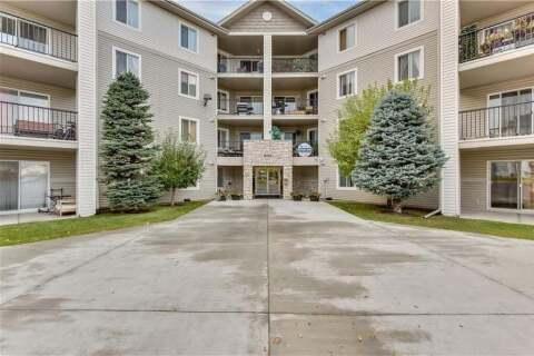 Condo for sale at 12 Cimarron Common Okotoks Alberta - MLS: A1033693
