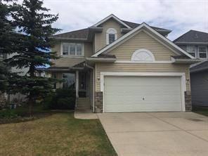 House for sale at 12 Citadel Estates Te Northwest Calgary Alberta - MLS: C4233519