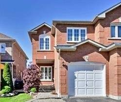 Townhouse for rent at 12 Coolspring Ct Caledon Ontario - MLS: W4487465
