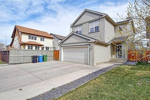 House for sale at 12 Copperleaf Wy Southeast Calgary Alberta - MLS: C4241428