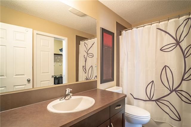 For Sale: 12 Country Village Manor Northeast, Calgary, AB | 3 Bed, 1 Bath Townhouse for $318,888. See 29 photos!