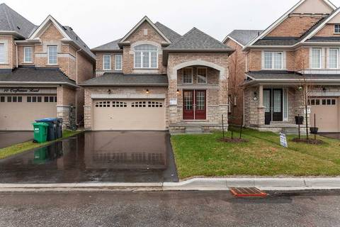 House for sale at 12 Craftsman Rd Caledon Ontario - MLS: W4436021