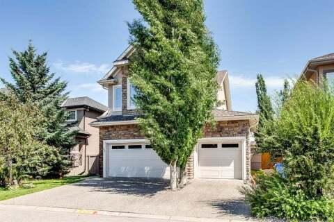 House for sale at 12 Cranleigh Cs SE Calgary Alberta - MLS: A1019436