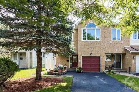 House for sale at 12 Crownridge Dr Kanata Ontario - MLS: 1212754