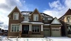 House for rent at 12 Daly Ct Springwater Ontario - MLS: S4646349