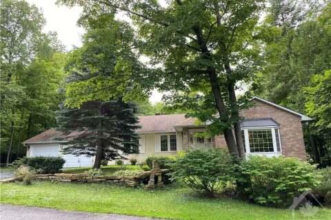 House for sale at 12 Davidson Dr Ottawa Ontario - MLS: 1209135