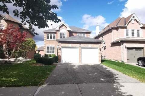 House for sale at 12 Dawlish Ave Aurora Ontario - MLS: N4936864